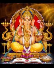 essay on ganesh chaturthi n essays ganesh chaturthi is the most awaited festival in state of maharashtra it s an important hindu festival celebrated great prompt and enthusiasm