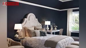 30 top dark grey bedroom walls design mo channels