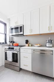 kitchen. Kitchens Kitchen |