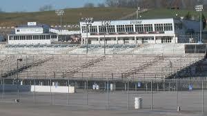 motor mile sdway ends circle track racing isn t renewing nascar sanctions