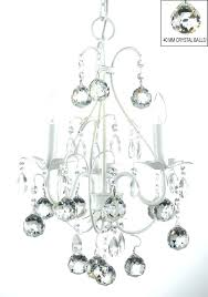 replacement crystals for chandelier chandelier crystals hobby lobby medium size of chandelier crystals replacement hobby lobby archived on lighting