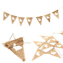 <b>Pennant</b> Vintage reviews – Online shopping and reviews for ...