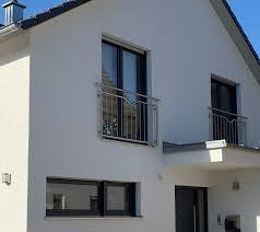 Französische Balkone Feldmann
