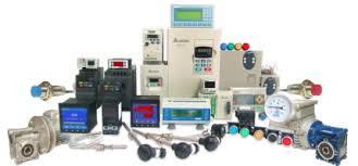 С Контрольно измерительные приборы в Иркутске цены адреса  Контрольно измерительное оборудование
