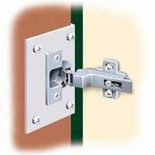 lovely kitchen cabinet repair within is my kitchen cabinet door amusing kitchen cabinet hinge repair