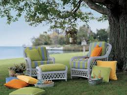 trees and trends patio furniture. Trees And Trends Patio Furniture. 10 Outdoor Candle Ideas Furniture