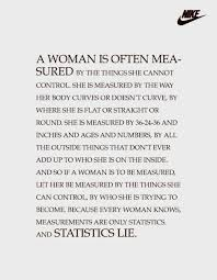 A Woman's Worth Quotes