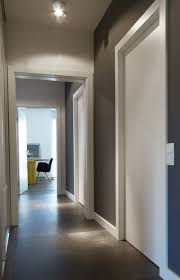 hallway office ideas. Corridor Design Ideas Long Perfect For Hotels And Public Es Http Best Only On Pinterest Office Hallway