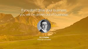 Best Business Quotes Forbes