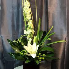 Texas Floral Design Certification Vidor Florist Flower Delivery By Designed By Kari Gaudet