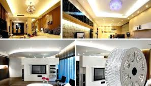 home led lighting strips. Impressive Home Led Lighting Strips Intended For Strip Projects To Try Lights Depot Modern .