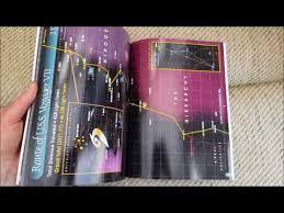 Star Trek Star Charts Book Star Trek Star Charts Book Jeffrey Mandel