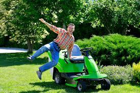 top 4 best garden tractor reviews
