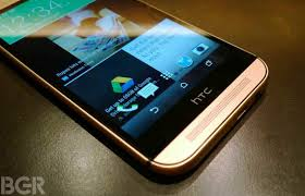 htc 8. htc one (m8) affordable plastic variant reportedly in the works htc 8