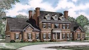 ideas archaicawful georgian house plans design australia designs uk england
