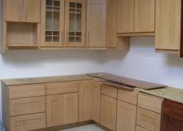 cost to refinish cabinets kitchen reveal 80s to awesome painters