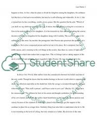 essay on foster care system application letter ghostwriters site what is a hero essay and how can you make yours good essay writing definition essay