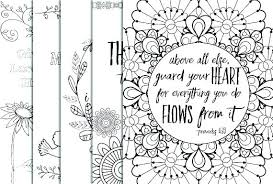 Luxury Give Thanks To The Lord Coloring Page Or Free Bible Coloring