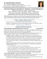 Biotech Resume Examples Biotechnology Resume Samples Biotech Sample Htx Paving