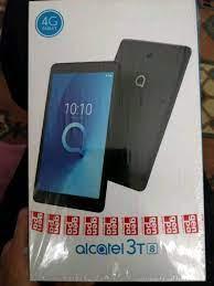 İkinci el satılık Tablet 750 TL - letgo