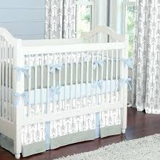 blue baby bedding appealing blue crib bedding set baby cribs blue baby bedding