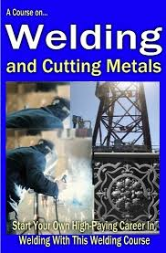 Conversion Chart For Competitive Welding Alloys Tig Rods