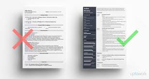 Be Mechanical Engineering Resume Mechanical Engineering Resume Guide With Sample [24 Examples] 12