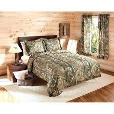 Full Size of Bed Design:unique Comforters And Bedding Unique Comforter Sets  Duvet Covers Cover ...