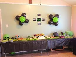 Decor:Amazing Housewarming Party Decorations Ideas Designs And Colors  Modern Fancy At Housewarming Party Decorations ...