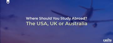 where should you study abroad the usa