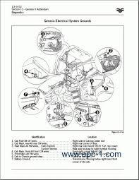 john deere 2240 craigslist related keywords john deere 2240 besides john deere 110 wiring diagram on 2240 schematics