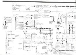 1985 lincoln engine wiring diagram wiring diagram for you • 1985 mark 7 radio wiring diagram electrical wiring diagrams rh 76 phd medical faculty hamburg de lincoln electric wiring diagrams 2004 lincoln navigator
