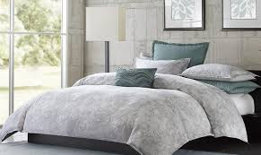 light black dark charcoal grey sets comforter and purple flocking king piece white silver plaid red