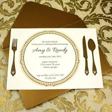 dinner party invites templates thanksgiving dinner party invitation template cards templates