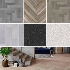 details about protex felt back cushion floor r11 slip resistant vinyl flooring waterproof lino