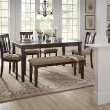 mission craftsman dining room bar furniture find great furniture deals ping at overstock