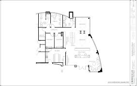 Data Center Floor Plan Visio Template Autocad Templates Free