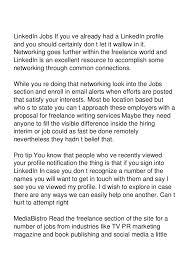 amazon writing jobs online 4 linkedin jobs