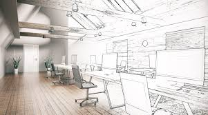 design an office online. Most Affordable Online Masters In Interior Design An Office