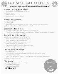 Checklist For Wedding Day Wedding Details List New Wedding Vendors List Template Wedding