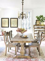 rustic country dining room ideas. Dining Room Ideas Alluring 82 Best Decorating Country Decor Rustic Chic