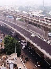 Auto Fare Chart In Jaipur Jaipur Metro Wikipedia
