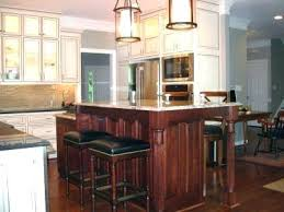 kitchen remodelers richmond va bathroom design great remodel remodeling e61 bathroom