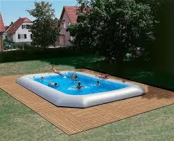 Inground Swimming Pools Designs Trappan Custom Built In Swimming Pool Designs