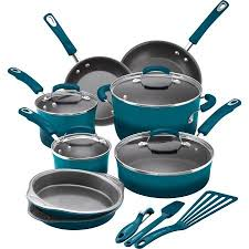 cookware black friday. Contemporary Cookware Cookware Set And Black Friday Popsugar