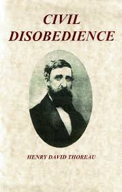 "best thoreau images thoreau quotes henry david  ""if the machine of government is of such a nature that it requires you to be the agent of injustice to another then i say break the law"" ― henry david"