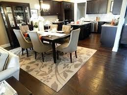 area rugs for dark wood floors lovely alluring rug in kitchen with in rugs for hardwood entry rugs for hardwood floors