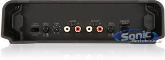 refurbished kicker dx250 1 11dx250 1 dx series 250w class d product kicker dx250 1 11dx250 1 factory refurbished
