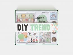 Trendtipp Freundebuch Für Erwachsene Fotobuch Ideen Myphotobook
