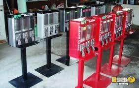 Routemaster Vending Machine Unique Routemaster Vending Machines Used Routemaster Machines Bulk